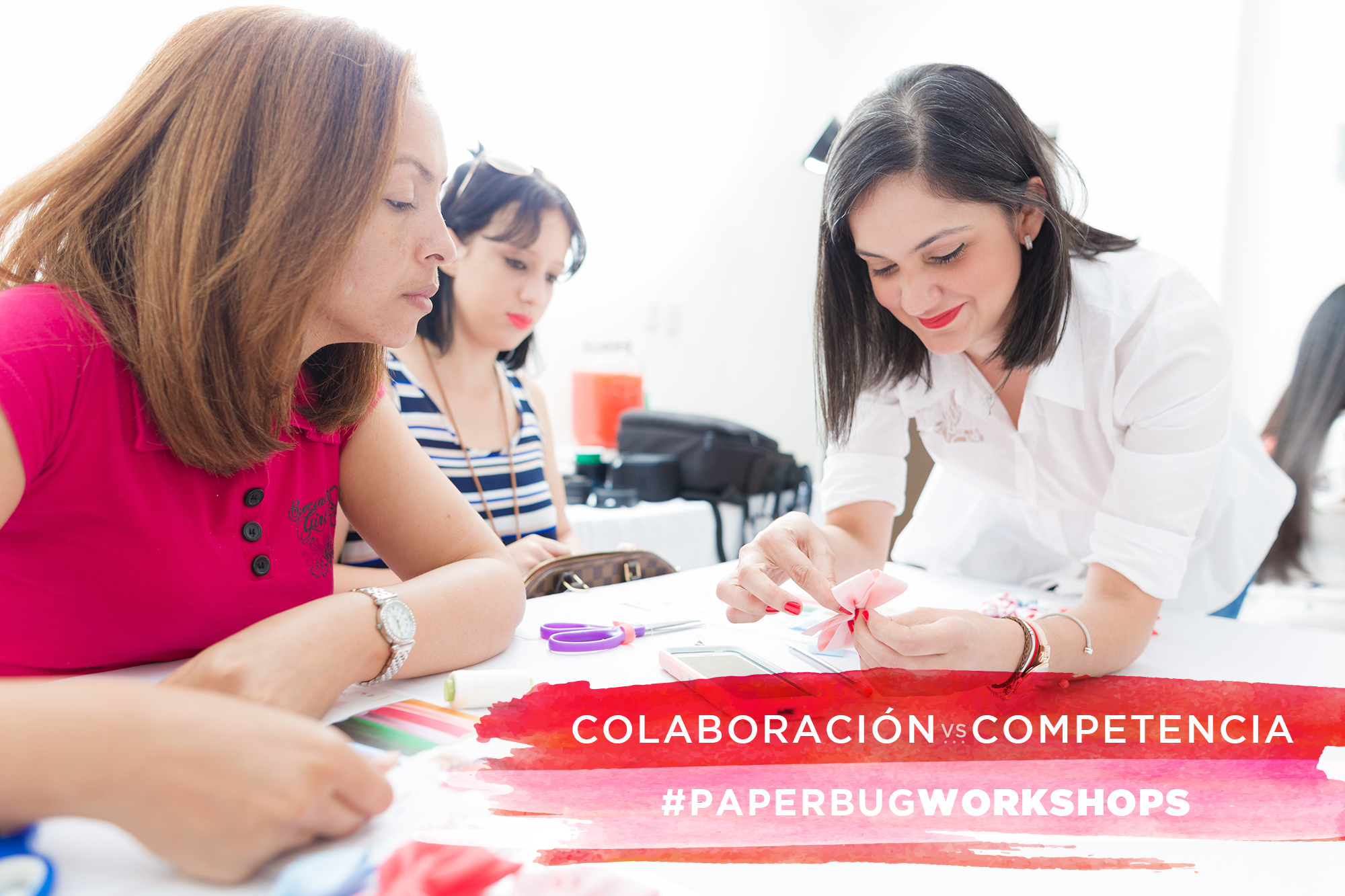 Paperbug-Workshops-1